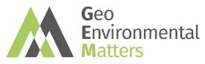 Geoenvmatters
